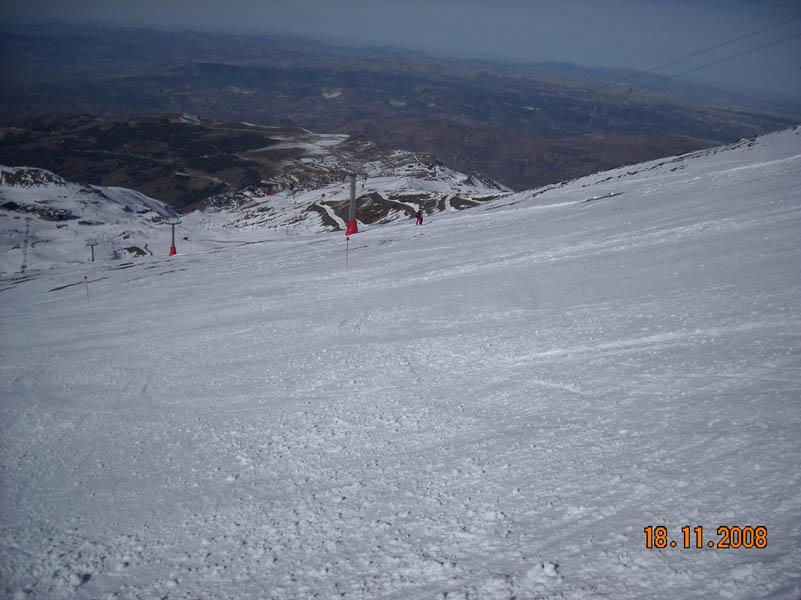 Sierra Nevada picture nº64