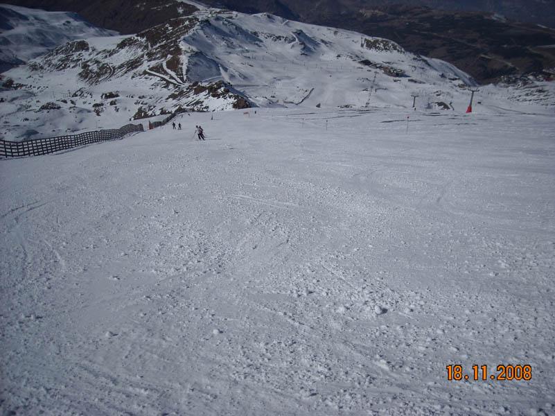 Sierra Nevada photo nº66