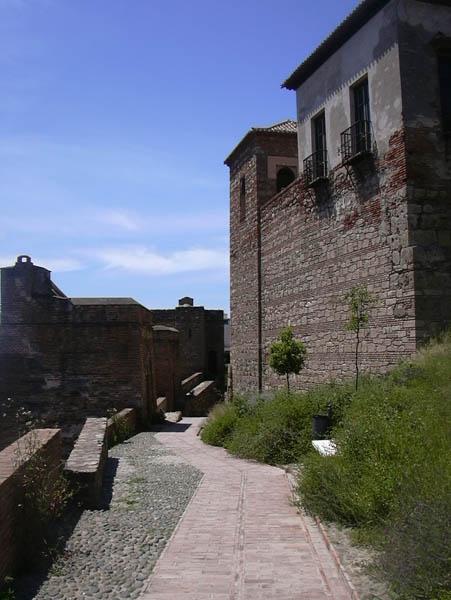 Alcazaba 8