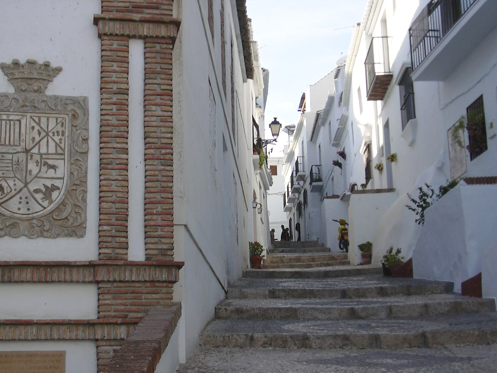 Frigiliana picture 2