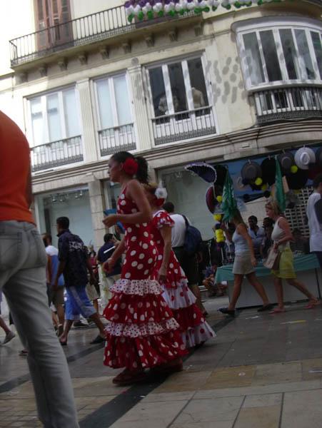 Malaga Fair 9