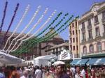 Malaga Fair 3