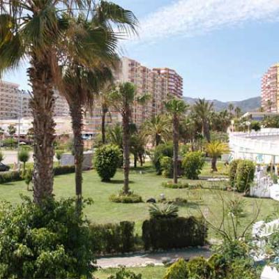Benalmadena Gardens