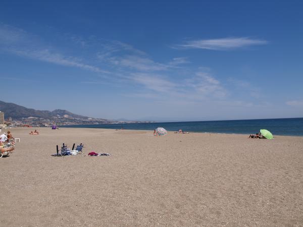 Fuengirola beaches nº6