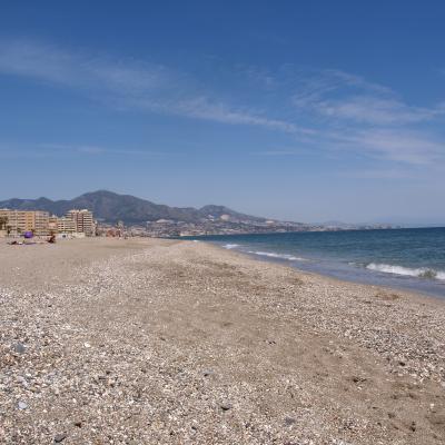 Fuengirola beaches nº7