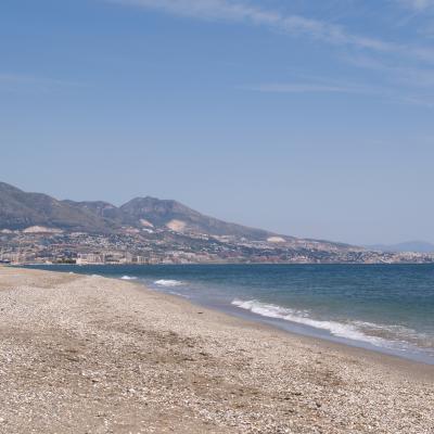 Fuengirola beaches nº8