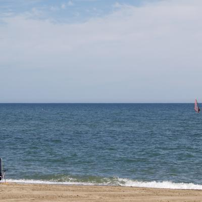 Fuengirola Beach 56