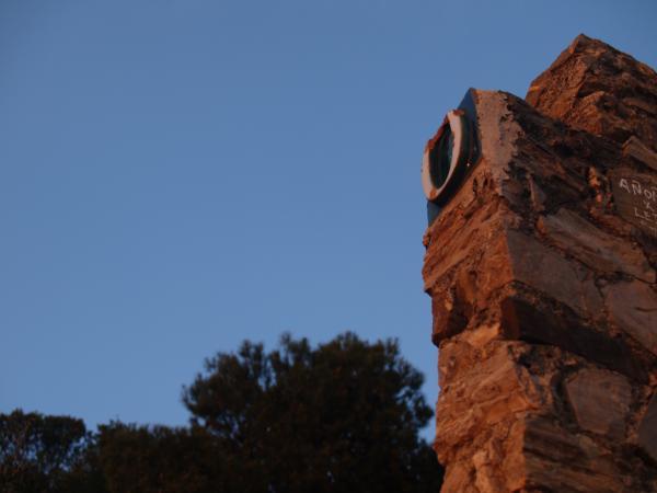 Malaga Sightseeing 1