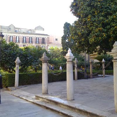 Malaga Picture 8