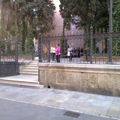 Malaga picture 10