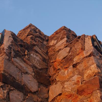 Malaga Sightseeing 2