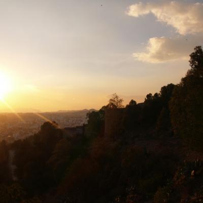 Malaga Sightseeing 6