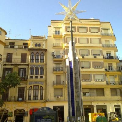 Malaga Picture 16