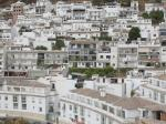 Mijas white villages 28 - Fri, November 27, 2015
