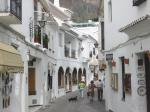 Mijas white villages 30 - Fri, November 27, 2015