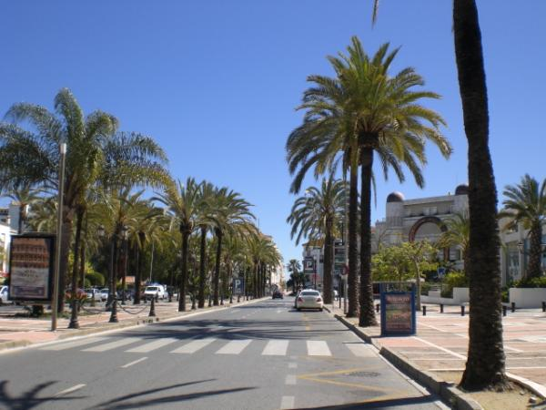 Puerto Banus picture nº10