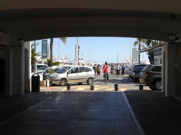 Puerto Banus picture nº13