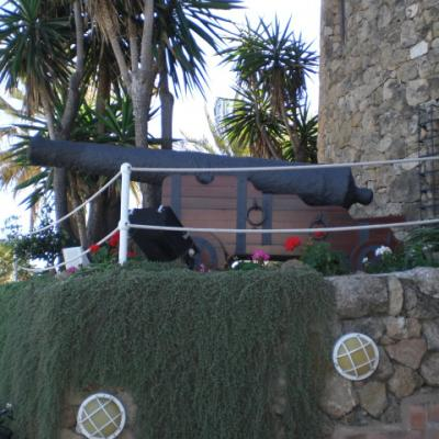 Puerto Banus picture nº16