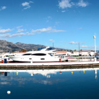 Yachts pictures nº2