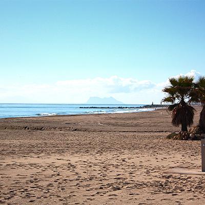 San Pedro Beach 10