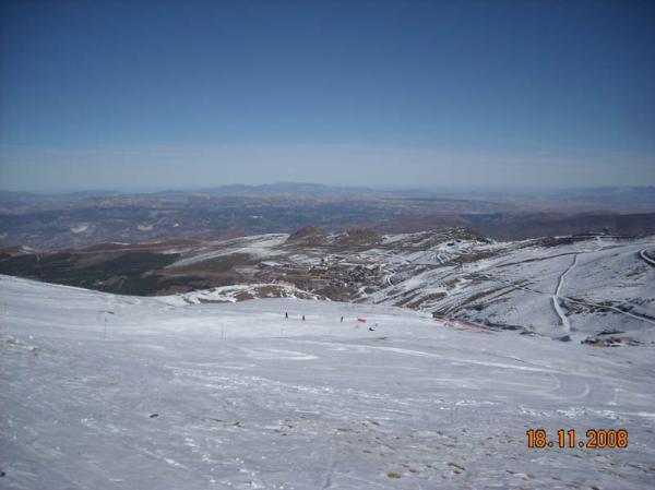 Sierra Nevada picture nº23