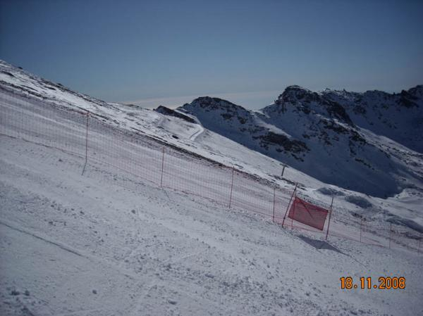 Sierra Nevada picture nº62