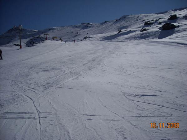 Sierra Nevada phpto nº68