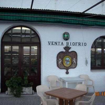 Riofrio Country Inn  nº4