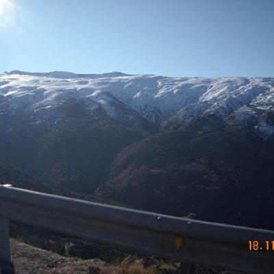 Sierra Nevada picture nº40
