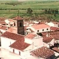 Alfarnatejo village nº2
