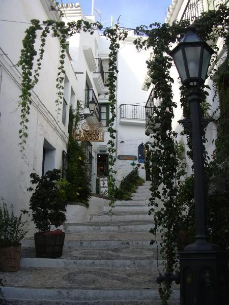 Frigiliana picture 7