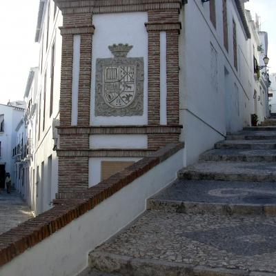 Frigiliana picture 3