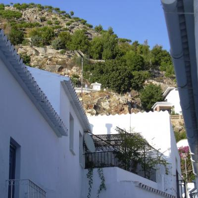 Frigiliana picture 4