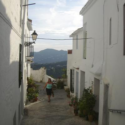 Frigiliana picture 6